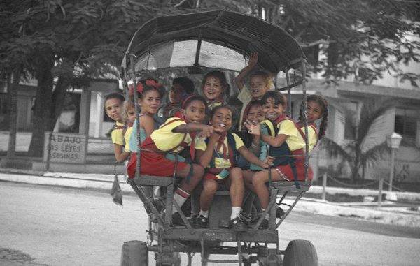 Cuban-School-Bus-5×8
