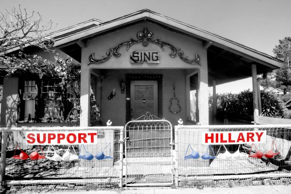 Support-Hillary-9×14