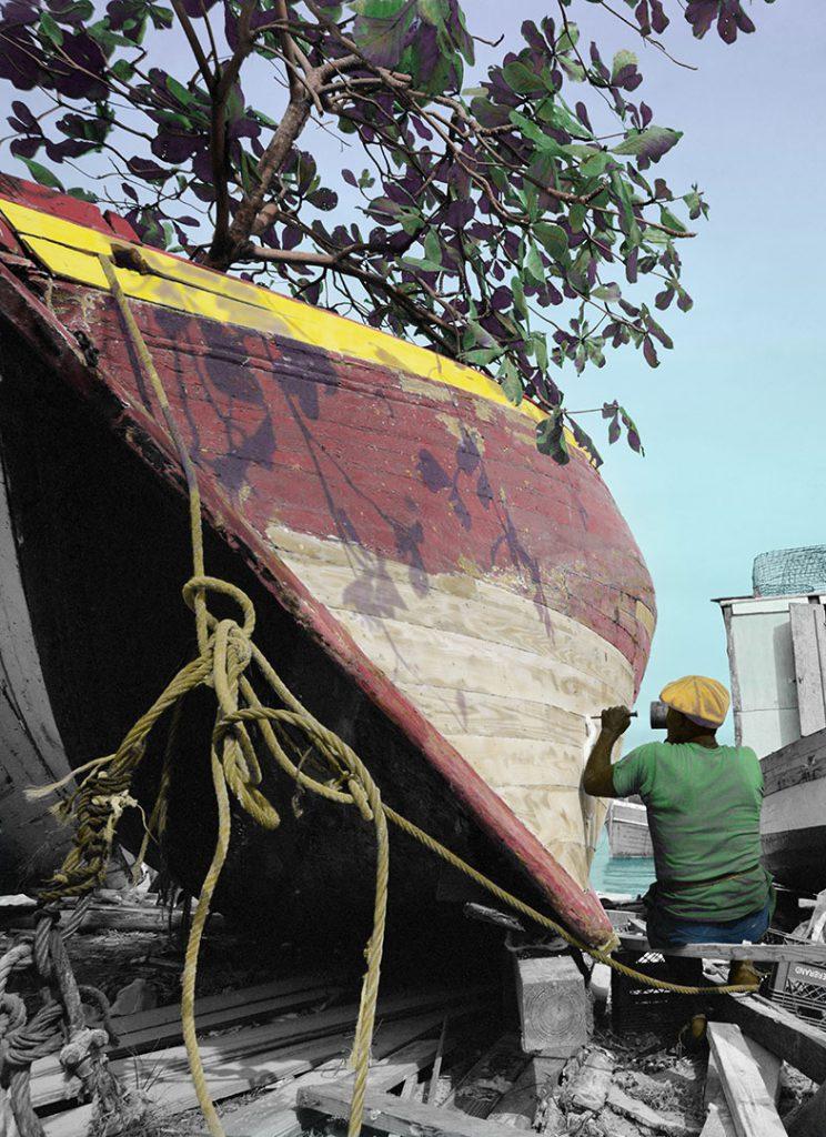 bahama-boat-builder-13×10