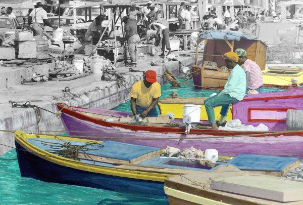 bahama-fisherman-21×31