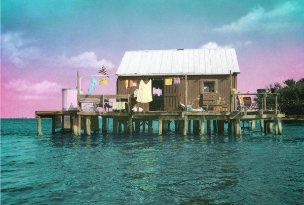 fishing-shack-1-13×19