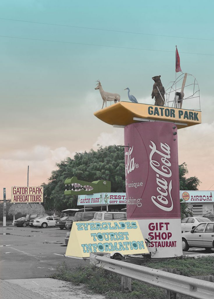 gator-park-large