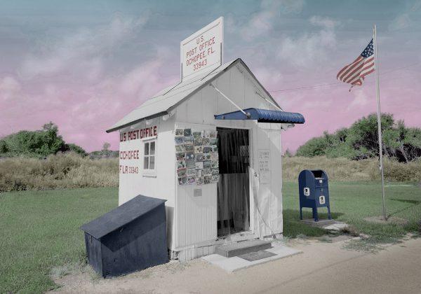 ochopee-post-office–14×20