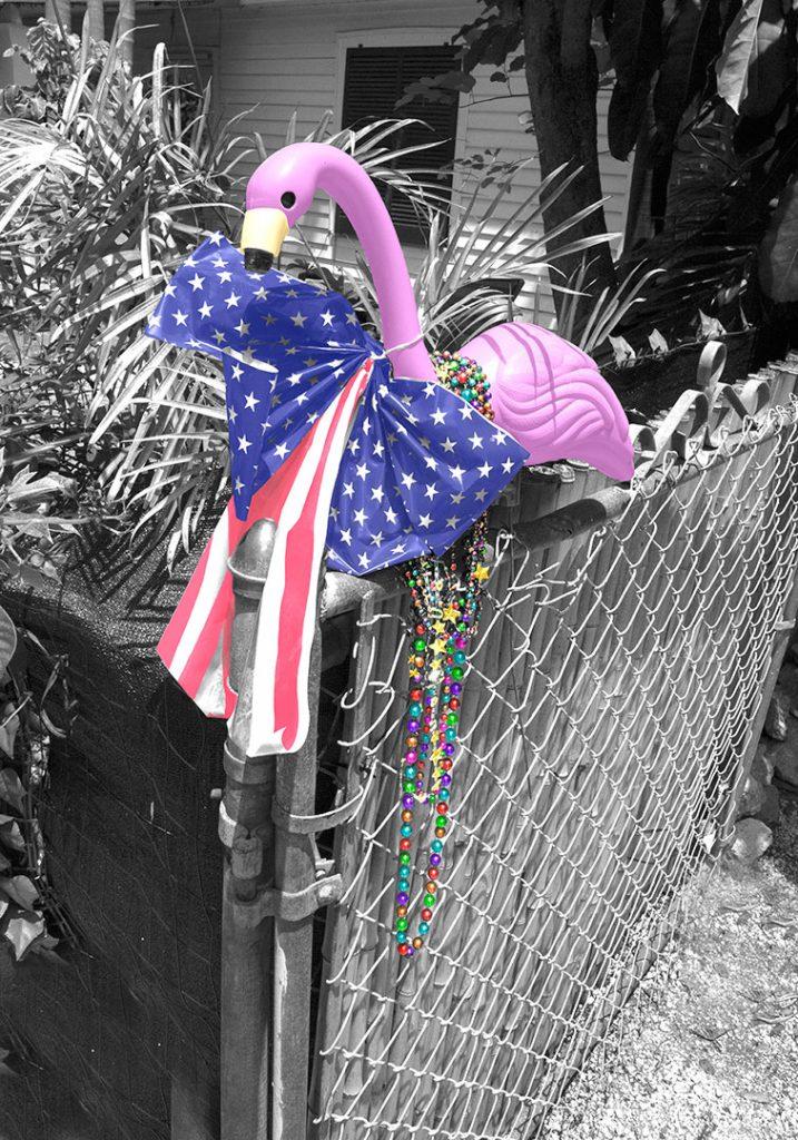 pink-flamingo-14X20-