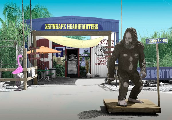 Skunk-Ape-Headquarters-2