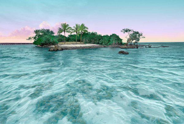 Money-Key-Island