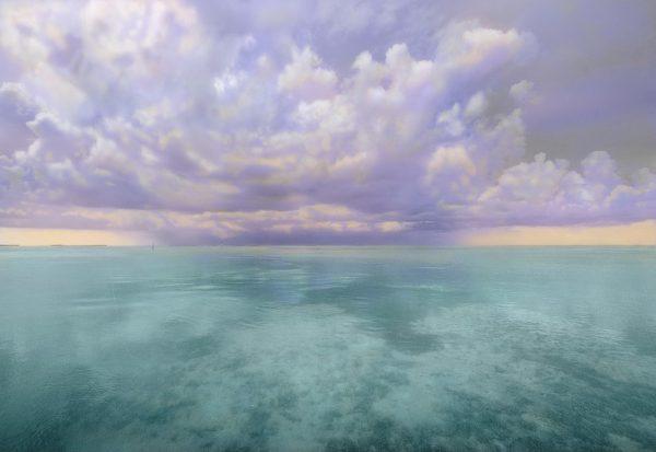 Florida Bay 1n