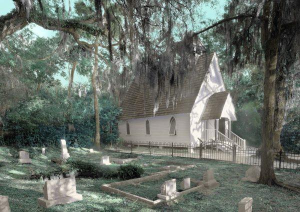 Mary's-Chapel—Spanish-Point-web