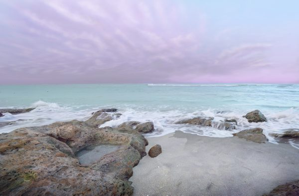 Casperson Beach web